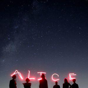 AL1CE The Millenium Biltmore