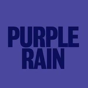 Purple Rain O2 ABC