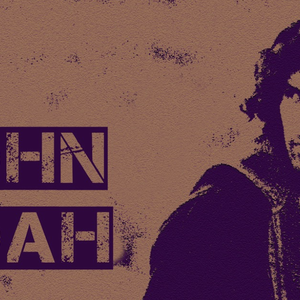 John Koah Los Angeles