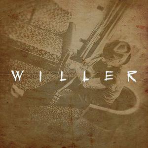 Willer Sittensen