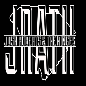 Josh Roberts & The Hinges Charleston