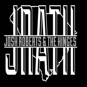 Josh Roberts & The Hinges New Brookland Tavern