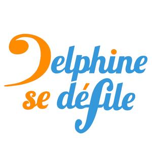 Delphine se Défile Concert et Interview à Radio Gué Mozot en direct !