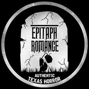 Epitaph Romance Tularosa