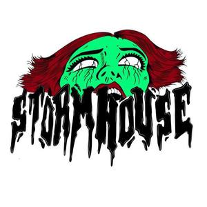 Storm House Diego's Rock N Roll Bar & Eats