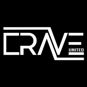 CRAVE united Enid