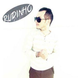 Dj Rudinho Ponta Delgada