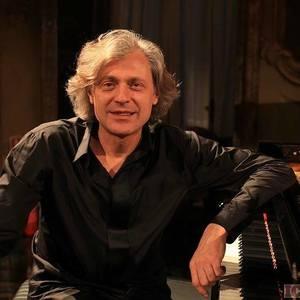 Dimitri Naïditch Clermont
