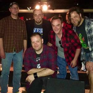 Flannel - A '90s Cover Band From Philadelphia Private Party