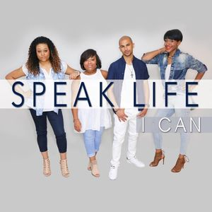 Speak Life The Revival Center Of Cincinnati