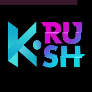 K Rush La Rioja