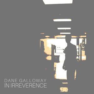 Dane Galloway Underground Arts