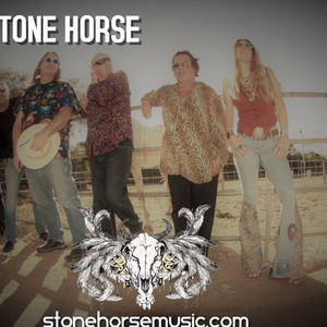 Stone Horse San Marcos