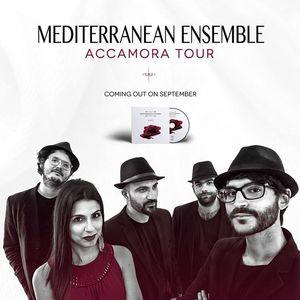 Mediterranean Ensemble Schio