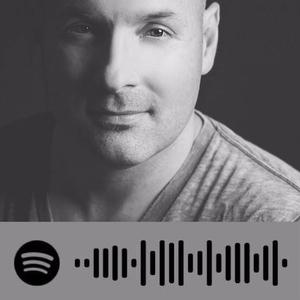 DJ kärl k-otik CIRCUS AFTERHOURS