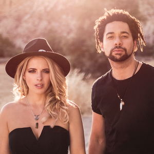 The Shires Millport Country Music Festival