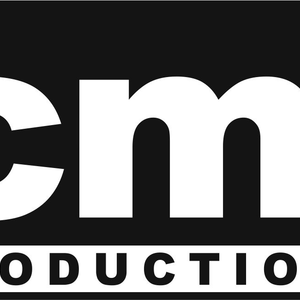 CMI Productions The Junction Center / Landis Hall