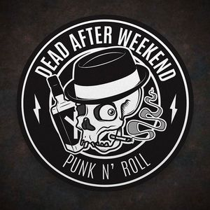 Dead After Weekend Montecchio Maggiore