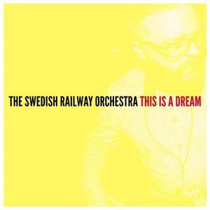 The Swedish Railway Orchestra Coleraine