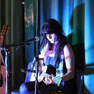 Jess Vincent The Musician