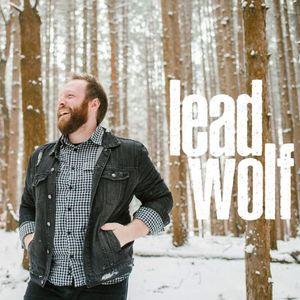 Leadwolf The Heavy Anchor