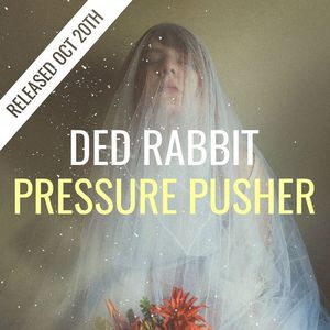 Ded Rabbit The Finsbury
