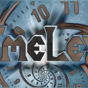 Timeless - band Dover
