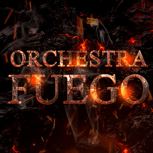 Orchestra Fuego The Wooly
