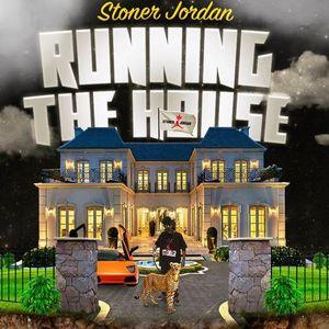 Stoner Jordan Richmond