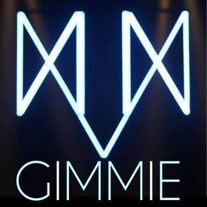 Gimmie Le Fil