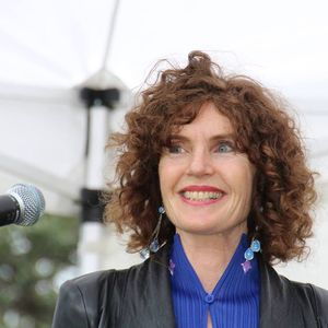 Maria O'Flaherty Music Auckland