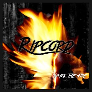 Ripcord Adelaide