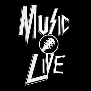 MusicLive Calle Rene Toche