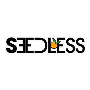 seedless Belly Up