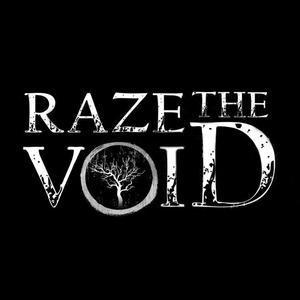 Raze The Void Bottisham