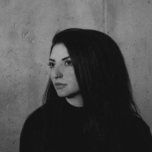 Juliet Fox Bissen