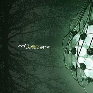 Movement Recordings Moon republic