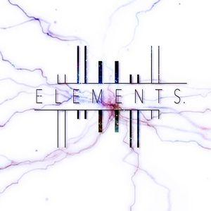 Elements. The Exchange