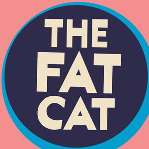 The Fat Cat Varel