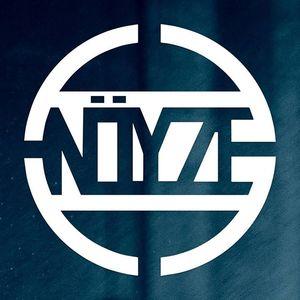 Noyze Maintal