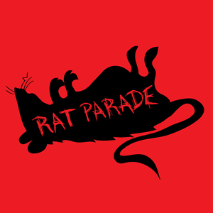 Rat Parade The Casbah