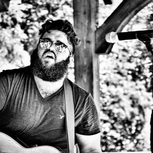 Colby Deitz Band Lazy Hiker Brewing Co. (Outdoor Stage)
