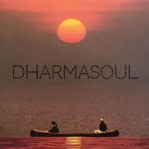 Dharmasoul Nick-N-Nees