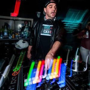 DJ Kontrol LIQUID