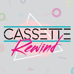 Cassette Rewind Private: Wedding
