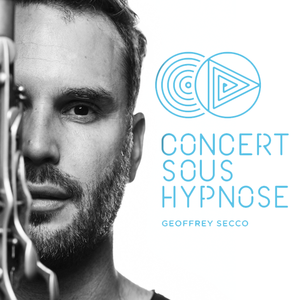 Concert sous hypnose Three Lakes