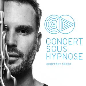Concert sous hypnose Rhinelander