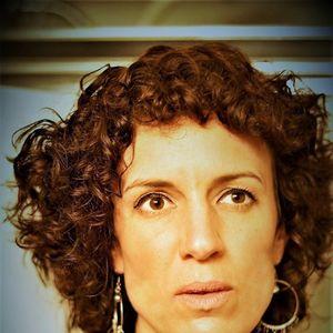 Nicole Coward Musician Orillia