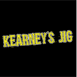 Kearney's Jig The Louisiana