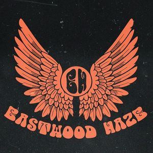 Eastwood Haze Brunssum